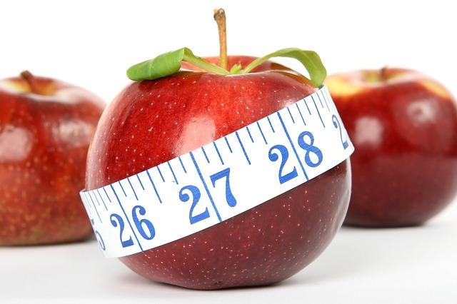 Accompagner la perte de poids