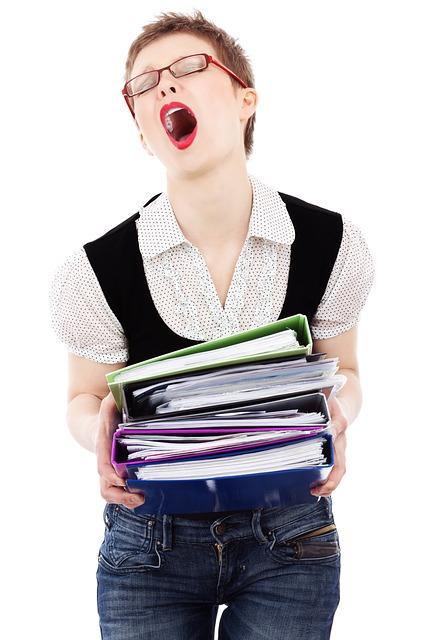 Mieux gérer son stress au travail