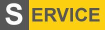 Service bei Auto Baumann für alle Marken in Originalqualität