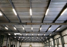 eclairage led interieur, eclairage led exterieur, lumiere led interieure, lumiere led exterieure, lumiere led, relamping led, specialiste eclairage, installateur led, installation lumiere led, installateur led, eclairage professionnel, tube led, dalle led