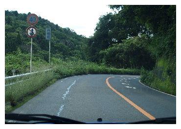 写真はイメージです。事故とは直接関係ありません。