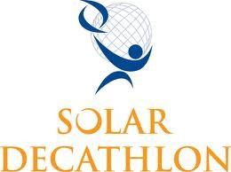 Solar Decathlon 2013: Team ASUNM