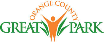 EnviroCoatings - Orange County Great Park: Site of Solar Decathlon 2013