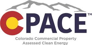 EnviroCoatings Ceramic InsulCoat products are approved as Energy Efficiency Upgrades bin Colorado by C-PACE