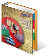 Master Painters Institute (MPI): Maintenance Repainting Manual
