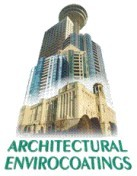 Architectural EnviroCoatings