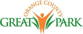 Orange County Great Park: Site of Solar Decathlon 2013