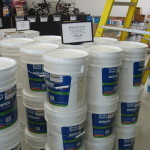 EnviroCoatings Ceramic InsulCoat Products - Become a Distribution Partner