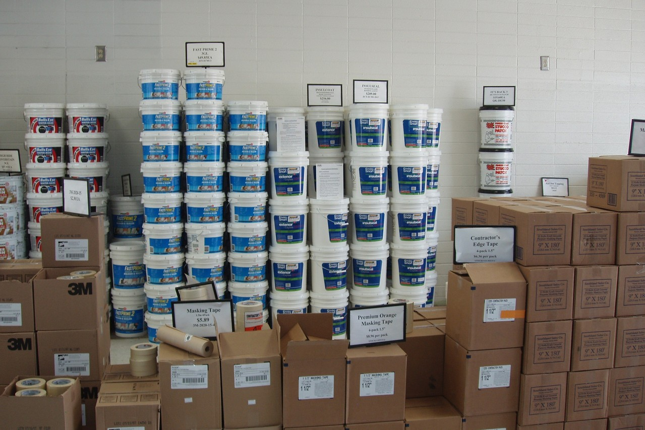 EnviroCoatings Ceramic InsulCoat Products - Become a Distribution Partner!