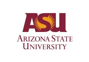 Arizona State University: Solar Decathlon 2013