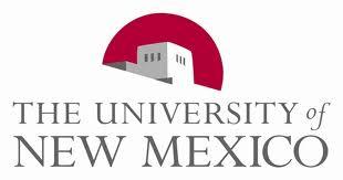 University of New Mexico: Solar Decathlon 2013