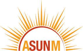 Team ASUNM Solar Decathlon 2013