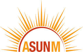 Team ASUNM Solar Decathlon 2013