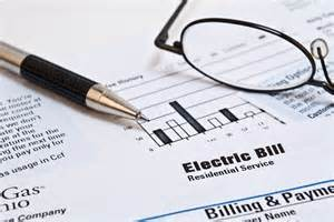 EnviroCoatings Ceramic InsulCoat: Realized Energy Savings = Lower Utility Bills