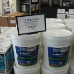 "EnviroCoatings Ceramic InsulCoat Products - Customers ask, ""Where Can I Get It?"""