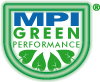Master Painters Institute Green Performance Standard