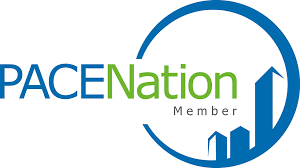 EnviroCoatings is a Proud Member of PACENation