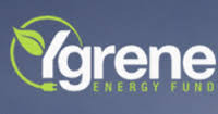 EnviroCoatings Ceramic InsulCoat Wall is Approved for Use with Ygrene Energy Fund
