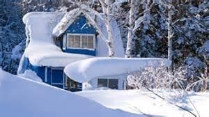 EnviroCoatings Ceramic InsulCoat keeps you Warmer in Winter