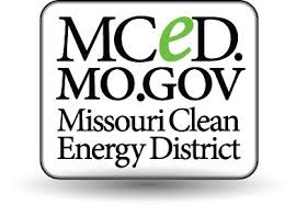EnviroCoatings Ceramic InsulCoat Roof is Approved for Use with The Missouri Clean Energy District