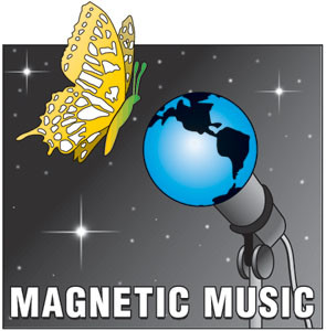 www.magnetic-music.com