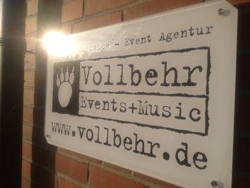 www.vollbehr.de
