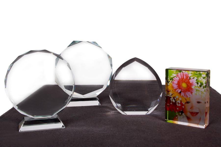 это бизнес идея производство фотокристаллов объемными