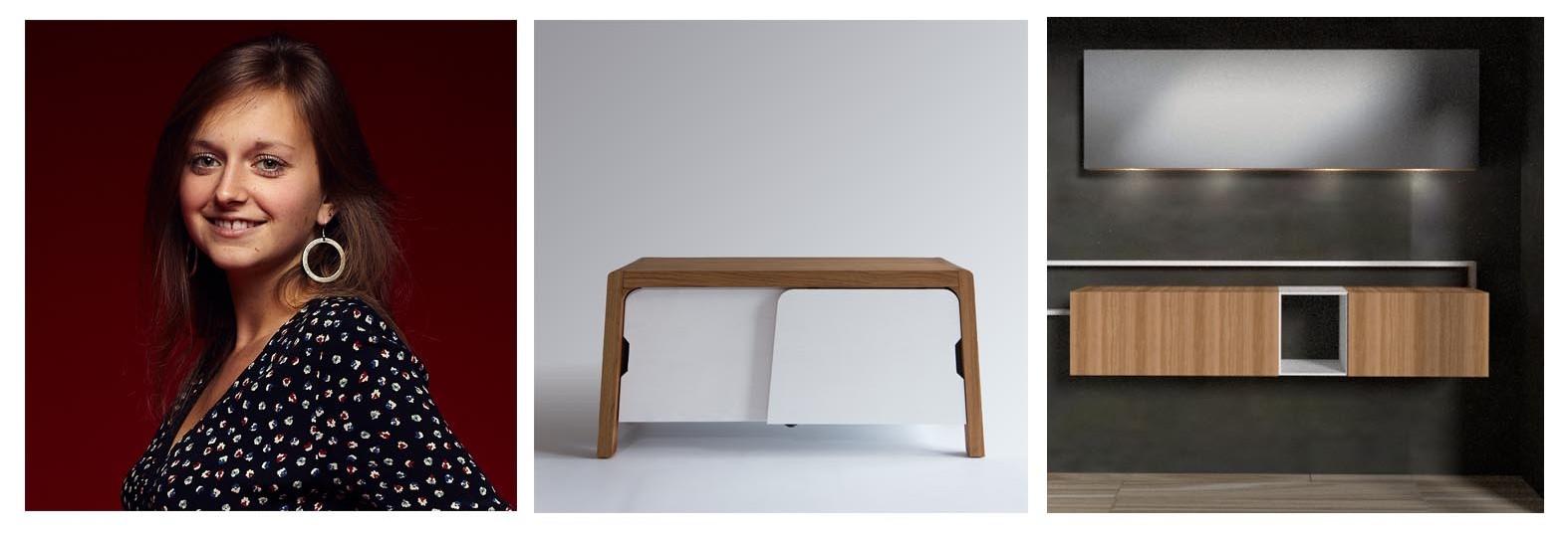 architecte d 39 int rieur et am nagement sur mesure li ge atelier inside bureau d. Black Bedroom Furniture Sets. Home Design Ideas