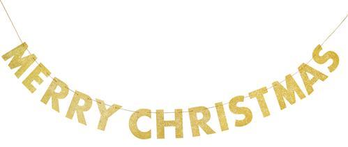 Letterslinger Merry Christmas € 5,99