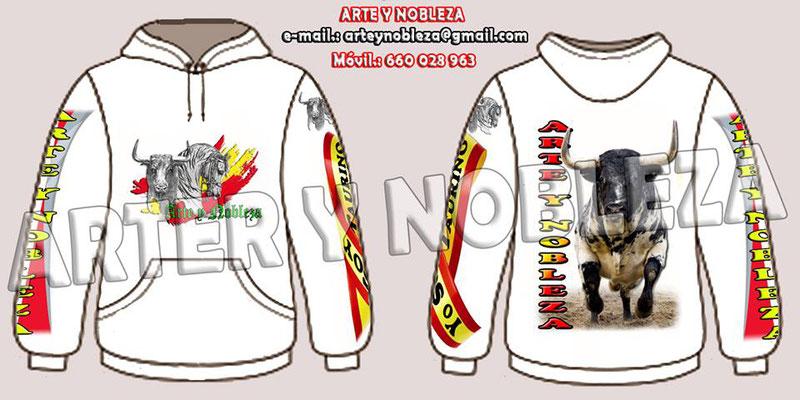 """ARTE Y NOBLEZA (con cremallera) """"www.arteynobleza.jimdo.com"""""""