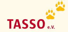 https://www.tasso.net