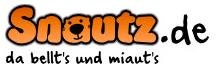 www.snautz.de