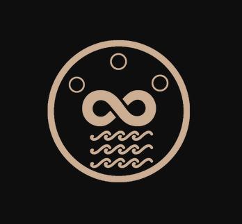 Logo MBSR Walsrode