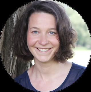 Katrin Linzbach