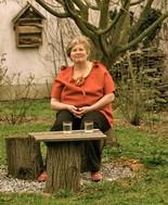 Monika Schuhleitner