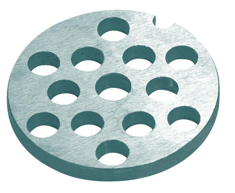 Produktübersicht - Küchengeräte & Zubehör - \