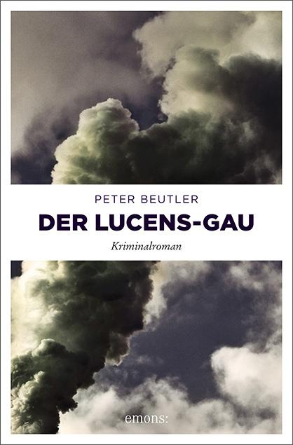 Der Lucens-Gau Peter Beutler