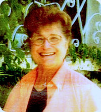Anne-Marie PRÉVOST