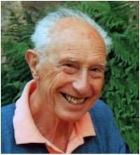 Bernard GUIBAL