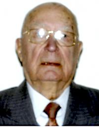 Raoul NURY