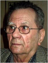 René FOUCRAS