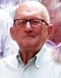 Jean-Claude RIVENQ