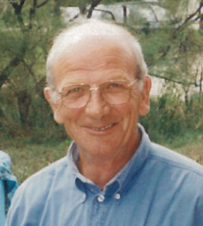 Michel DEMOUSTIER