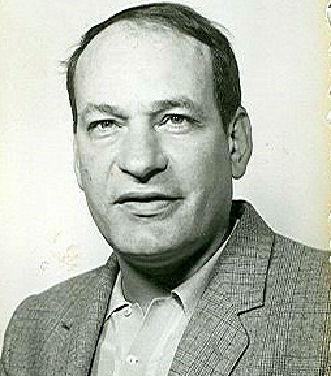 Gérald HERGAULT