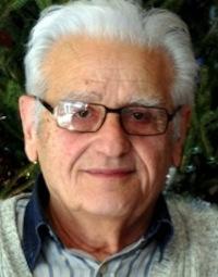 Jacques-Jean CHAVINIER