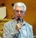 Alain Baus