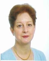 Annie LAPEYRÈRE