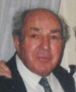 André JALABERT