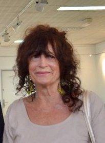 Mireille BARADEL