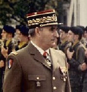 Marcel EUGÈNE